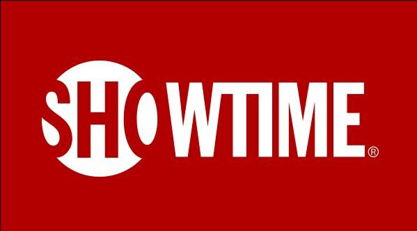 Free 1-Month Showtime Streaming Service Trial (New Customers Only)