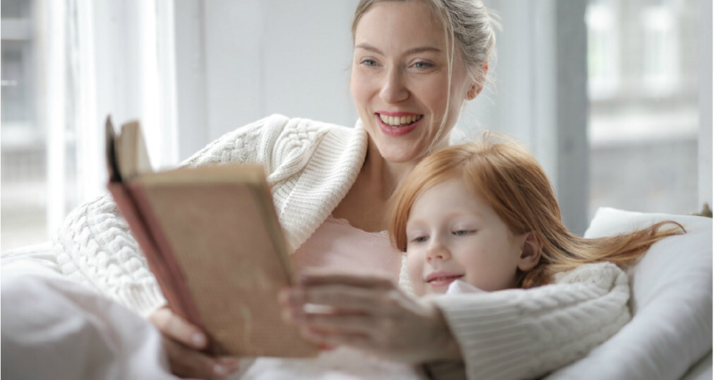 Free Love and Logic Parenting Online Class ($99 value!)