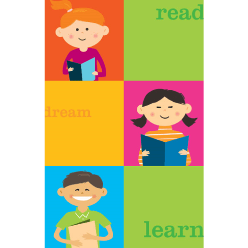 Amazon: Summer Reading Challenge For Kids!