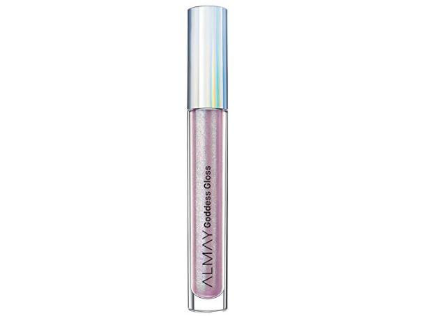 Almay Goddess Gloss, Mystic, 0.9 oz. lip gloss  – ON SALE+SUB/SAVE!