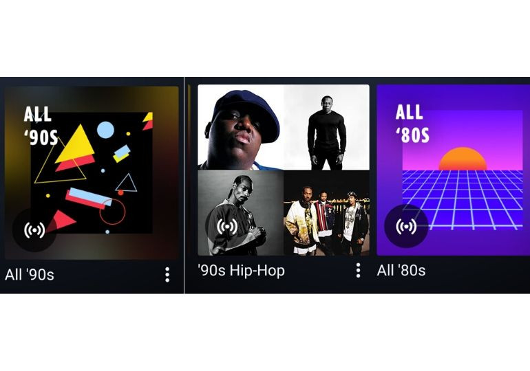 Get a FREE 30-Day Trial of Amazon Music Unlimited!