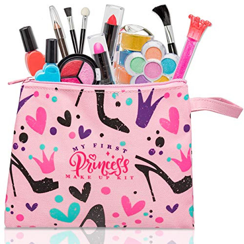 47% Off My First Princess Make Up Kit! Was $25.99!