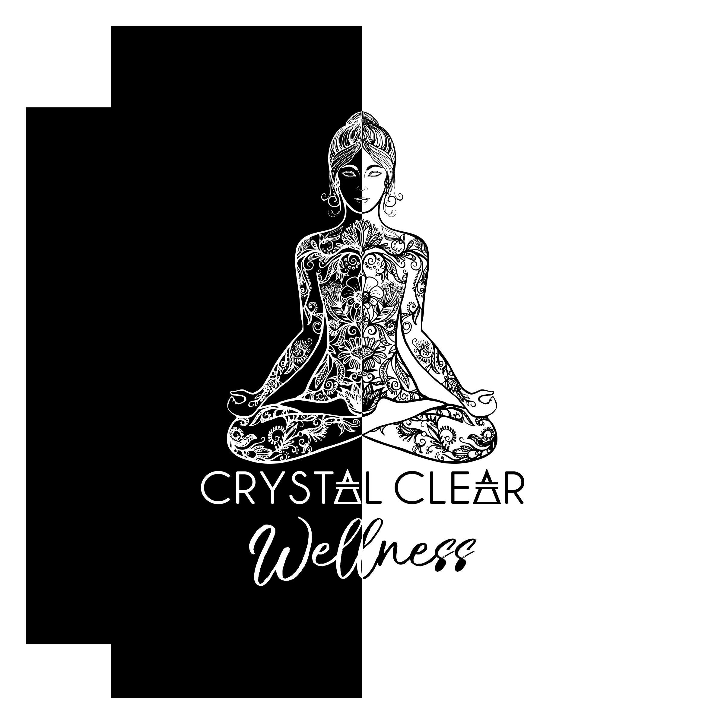 Crystal Clear Wellness
