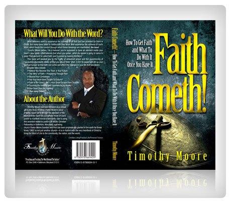 faithcometh