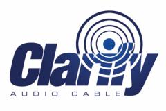 Logo-Clarify