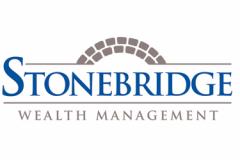 LogoStonebridge