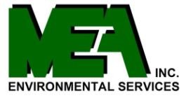 Environmental Consultants | Bangor, PA