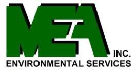 Environmental Consultants | Bangor, PA