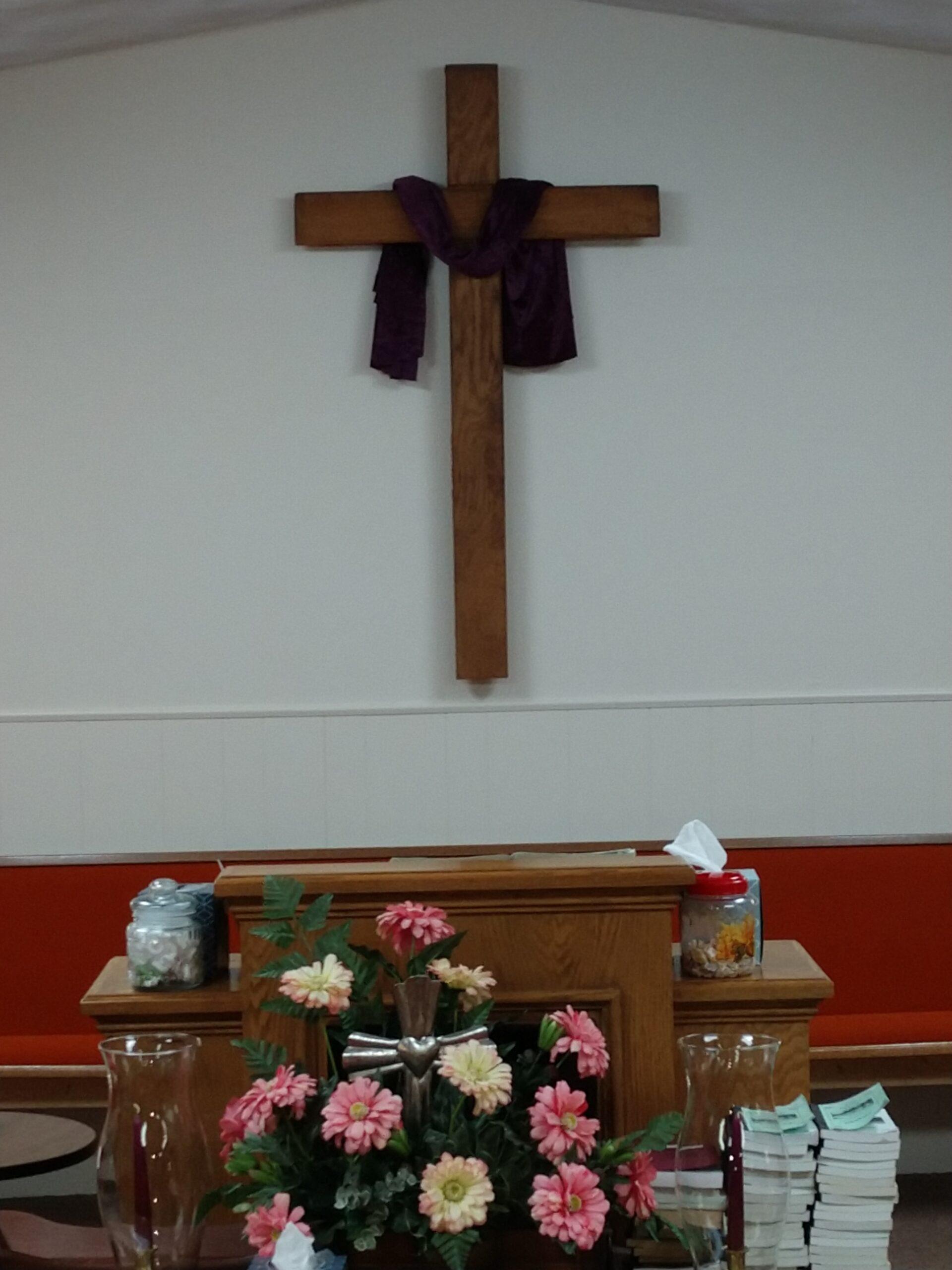 chester hogg church 2