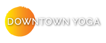 Downtown Yoga, Melbourne, FL