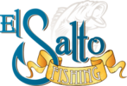 El Salto Fishing
