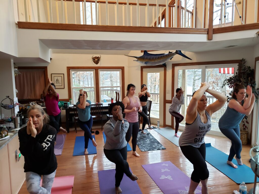 Retreat Yoga_073926