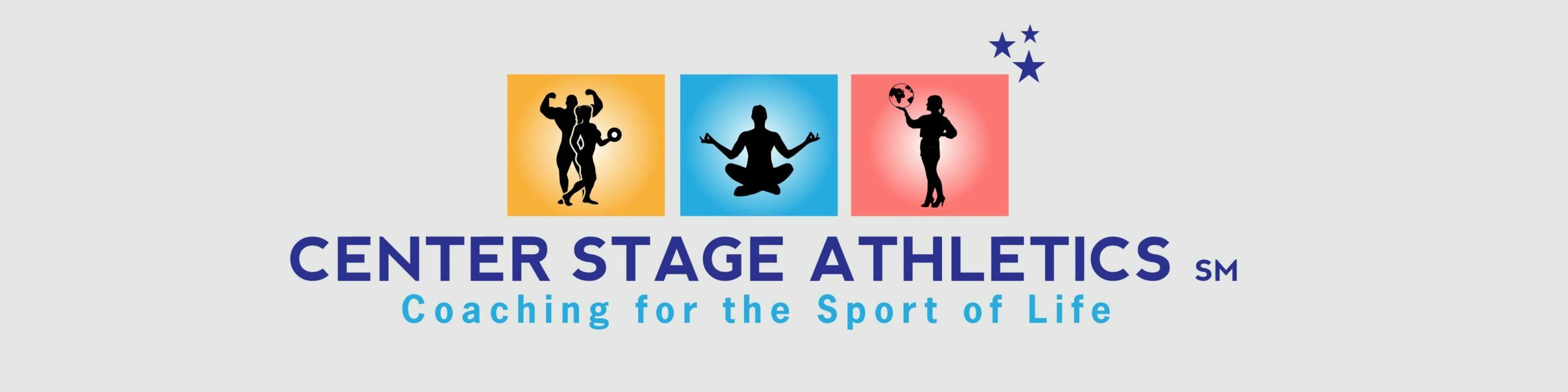Center Stage Athletics & Team CSFP