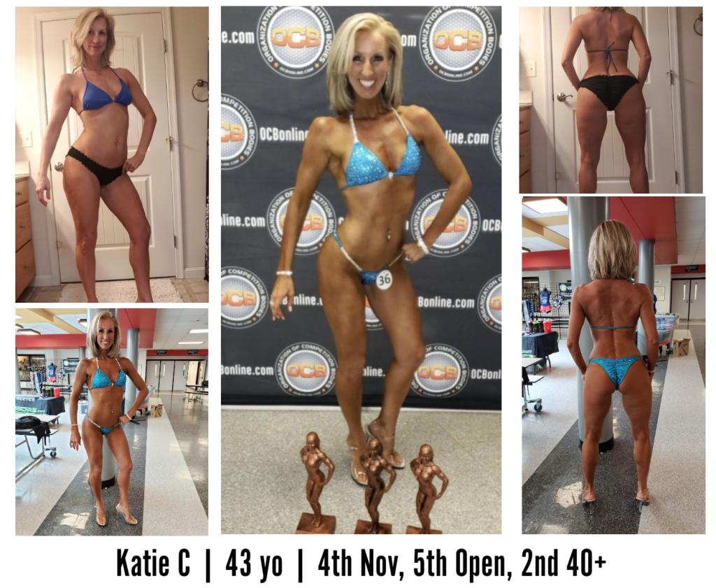 Katie Callahan