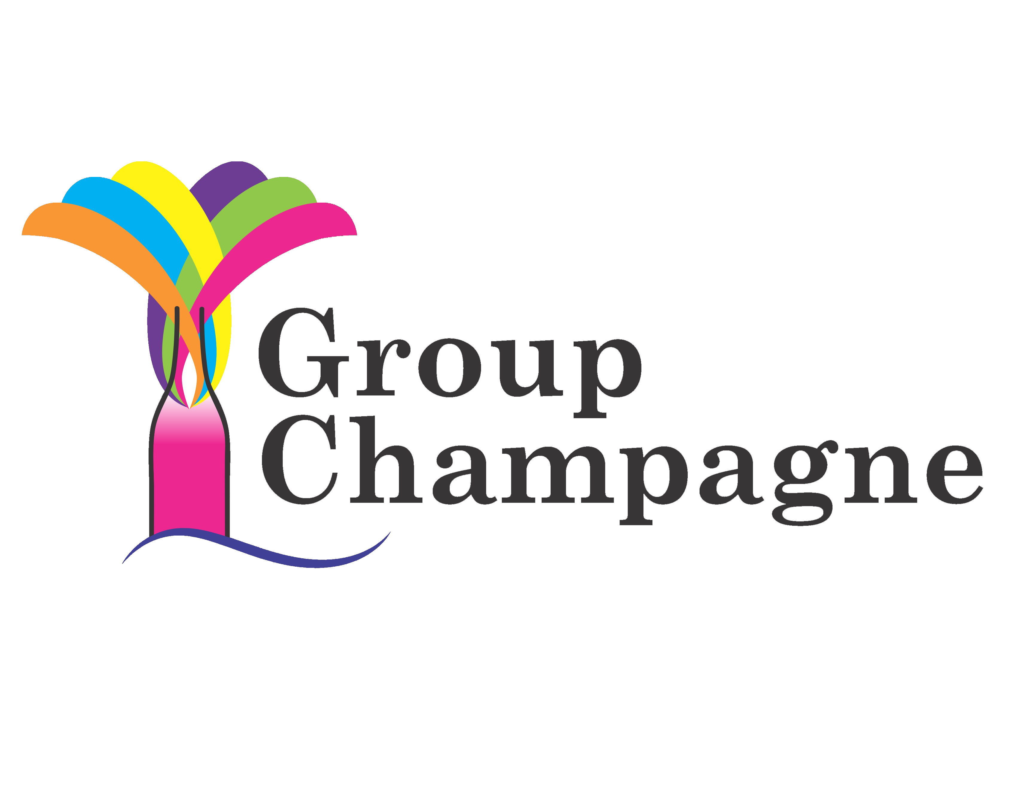 Champagne_Logo_S