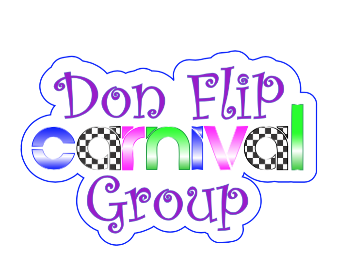 Don Flip Carnival Group