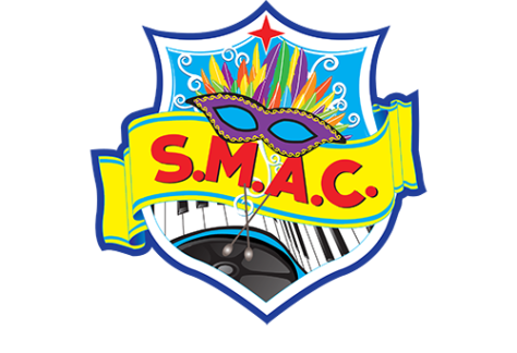_SMAC2019-wide
