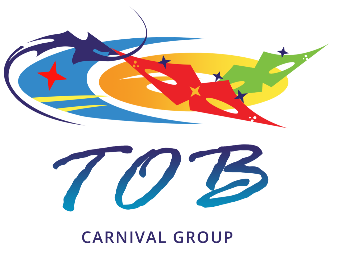 TOB Carnival Group