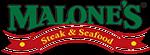 Malone's Atlanta
