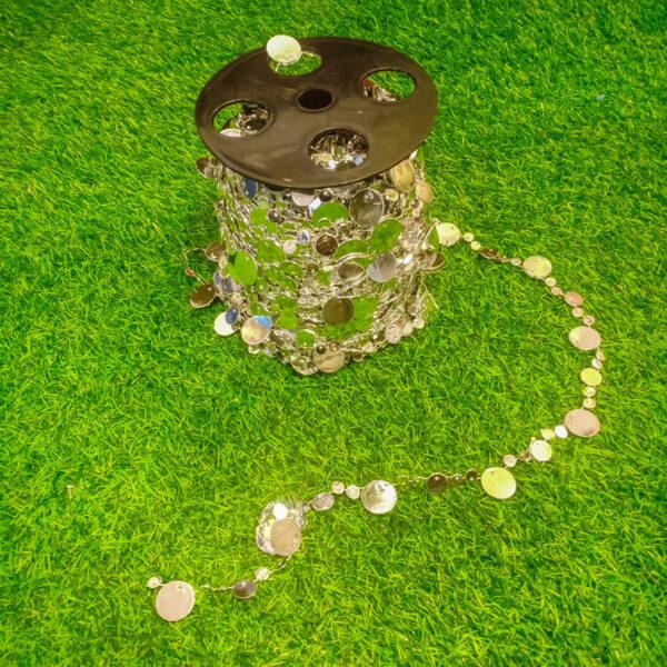 silver-coin-chain-80m
