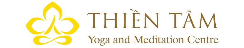 Thiền Tâm – Yoga and Meditation Centre