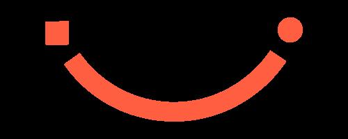 lenmi logo
