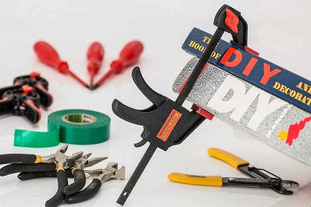 Renovating Your Home: Hire A Pro Or DIY?