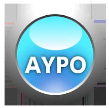 aypo-logo