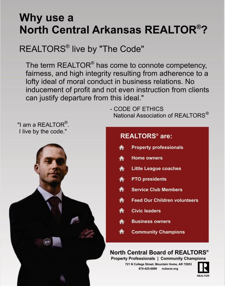 realtor_code