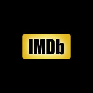 IMDB-logo
