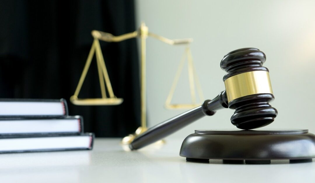 How to Choose the Right Criminal Defense Attorney for Your Case