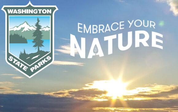Washington State Parks – Free Days!