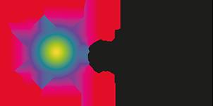 Academia Mexicana para la Parálisis Cerebral y Trastornos del Neurodesarrollo