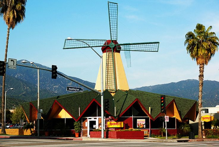 arcadia dennys windmill