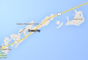 Grassy Key