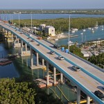 Jewfish Creek Bridge