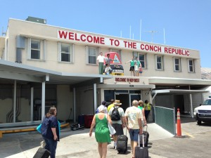 Key West Airport Florida Keys Flights United Airlines Flights