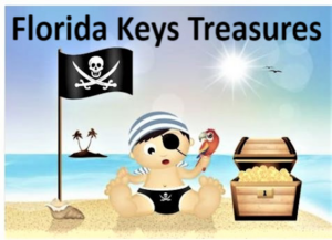 Florida Keys Treasures