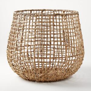 Net Natural Basket