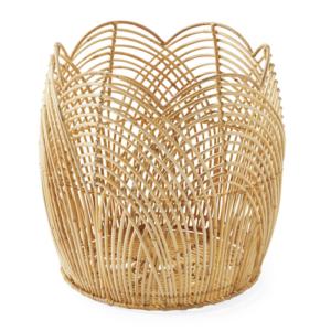 Summerwood Basket