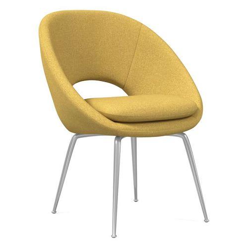 Orb chair
