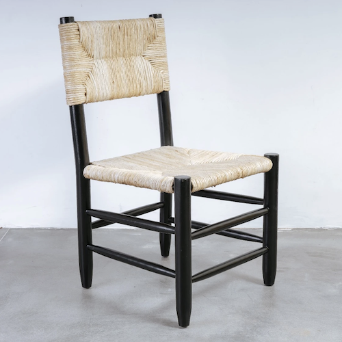 Perriand Dordogne Dining Chair