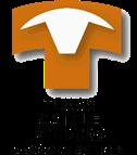 texasCattleFeeders