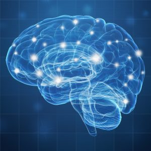 HBOT Brain Benefits