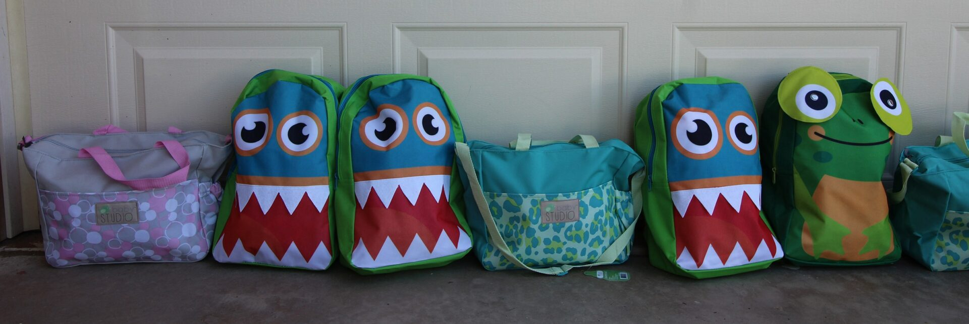 bags-for-kids-face-bags