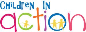 children-in-action-logo