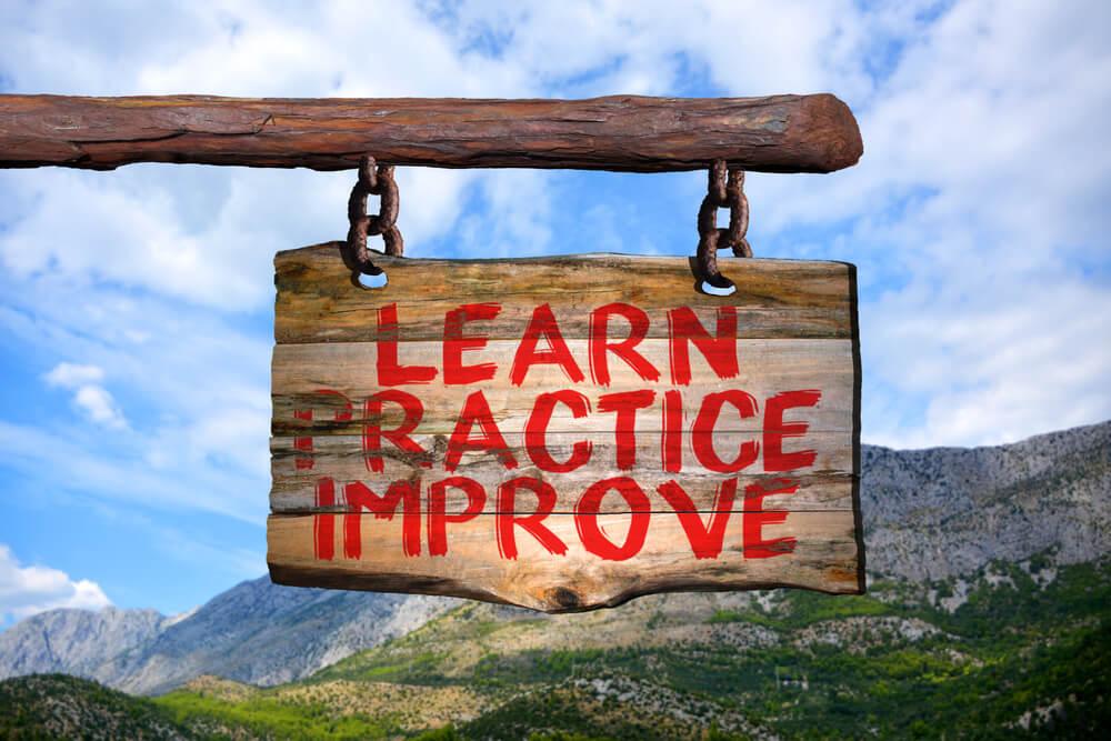 way to grow your practice