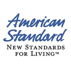 Air Conditioning American Standard HVAC