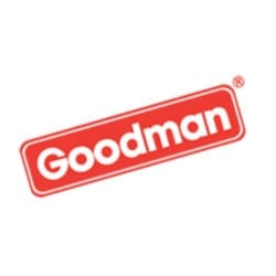 Air Conditioning Goodman