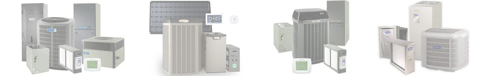 air conditionign systems